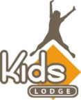 Kids Lodge