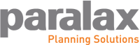 Paralax Planning Solutions