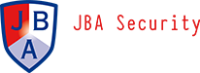JBA Security BV