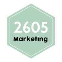 2605 Marketing