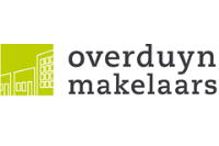 Overduyn & Partners